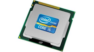 Intel Core i5-10400F станет лучшим выбором для игр