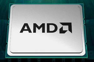 AMD Ryzen 3 3100 можно разогнать до 4,5 ГГц на все ядра