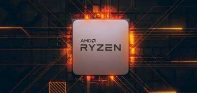 AMD Ryzen 4000 на архитектуре Zen 3 смогут превзойти Intel в играх