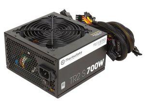 Блок питания thermaltake tr2 s 700w