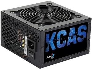 AecoCool KCAS 600w