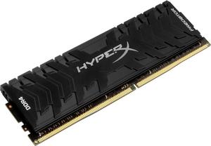 Оперативна память HyperX PREDATOR 4 ГБ HX421C13PBK