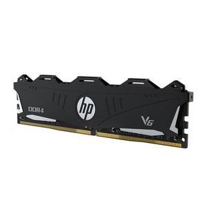 Модуль памяти HP Gaming Dram V6 8GB 3200МГц DDR4 UDIMM (PC4-25600) 1R x8