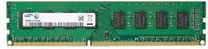 Модуль памяти Samsung 16GB 2666MHz DDR4 DIMM M378A2G43MX3-CTD Non-ECC, CL19, 1.2V, 2Rx8, 2Gx64 Bulk