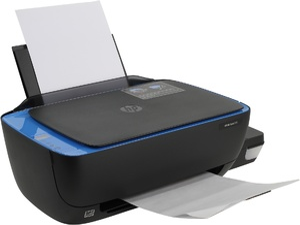Многофункциональное устройство HP Ink Tank 319 AiO