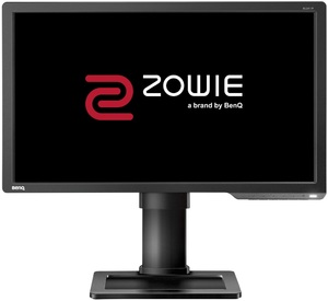 Монитор Benq Zowie XL2411P 24 144Hz FHD TN+FILM