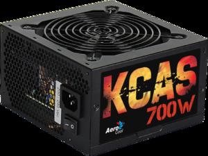 AecoCool KCAS 700w