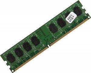 DDR 2 2gb