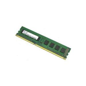 DDR 3 4gb