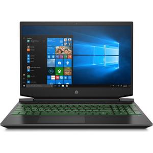"Ноутбук HP Pavilion Gaming 15-ec0002ur 15.6"" FHD/ Ryzen 7 3750H/ 16GB/ 512GB SSD/GeForce GTX 1660ti"